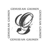 GENUSS AM GAUMEN