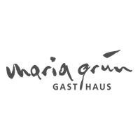 GASTHAUS MARIA GRÜN