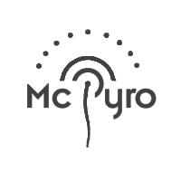 mc pyro