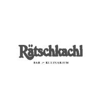RÄTSCHKACHL