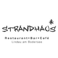 STRANDHAUS LINDAU