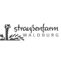 STRAUSSENFARM WALDBURG