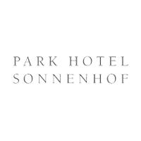 PARK HOTEL SONNENHOF VADUZ