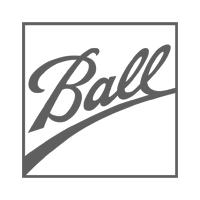 BALL BEVERAGE PACKAGING WIDNAU