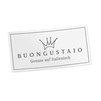 BUONGUSTAIO GÖTZIS