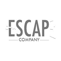 Escape Room St. Gallen