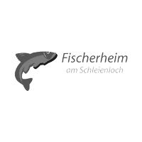 FISCHERHEIM AM SCHLEIERLOCH