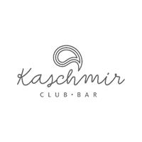 KASCHMIR CLUB BAR HOHENEMS