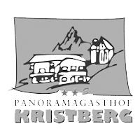 PANORAMAGASTHOF KRISTBERG