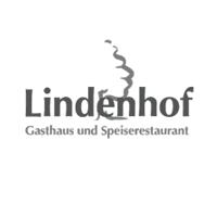 Gasthaus und Speiserestaurant Lindenhof Altstätten