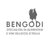 BENGODI in Feldkirch
