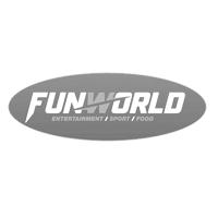 FUNWORLD in Hard