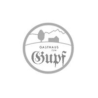 Restaurant Gupf