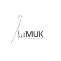 Herr Muk in Bludenz
