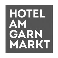 Hotel am Garnmarkt in Götzis