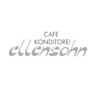 Cafe Konditorei Ellensohn