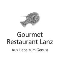 Gourmet Restaurant Lanz