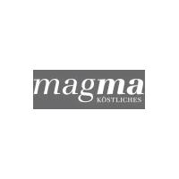 Magma Feldkirch
