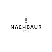 Buschenschank Nachbaur