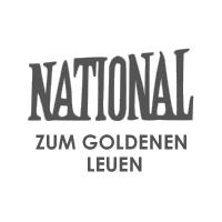 NATIONAL ZUM GOLDENEN LEUEN