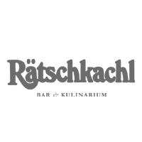 RÄTSCHKACHL DORNBIRN