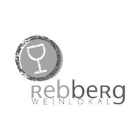 REBBERG WEINLOKAL RÖTHIS