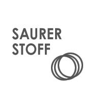 SAURERSTOFF