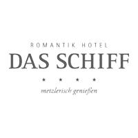 ROMANTIK HOTEL DAS SCHIFF HITTISAU