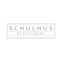 SCHULHUS KRUMBACH