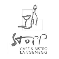 STOPP CAFE & BISTRO LANGENEGG